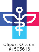 Cross Clipart #1505616 by elena