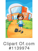 Crying Clipart #1139974 by Graphics RF