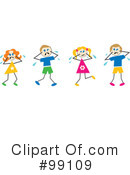 Crying Clipart #99109 by Prawny