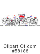 Culture Clipart #58188 by NL shop