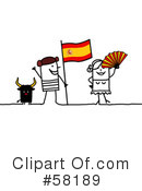 Culture Clipart #58189 by NL shop