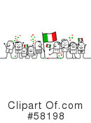 Culture Clipart #58198 by NL shop