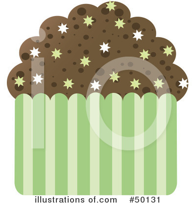 Cake Clipart #50131 by Melisende Vector
