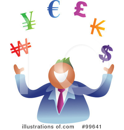 Financial Clipart #99641 by Prawny