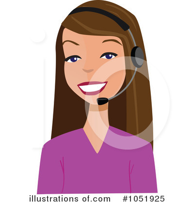 Our time dating service phone number