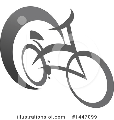 Icons Clipart #1447099 by Vector Tradition SM