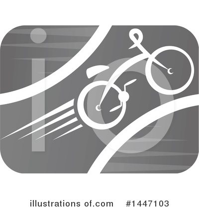 Icons Clipart #1447103 by Vector Tradition SM
