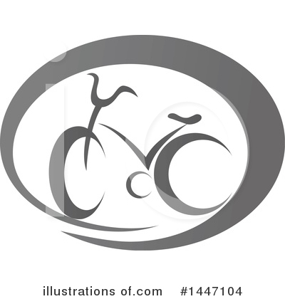 Icons Clipart #1447104 by Vector Tradition SM