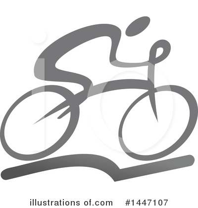 Icons Clipart #1447107 by Vector Tradition SM