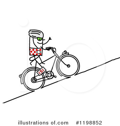 Sports Clipart #1198852 by NL shop