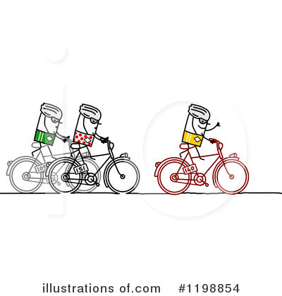 Sports Clipart #1198854 by NL shop