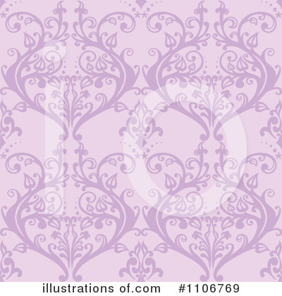 Background Clipart #1106769 by Amanda Kate