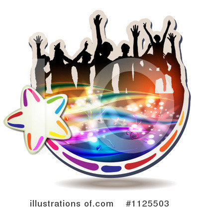 Icons Clipart #1125503 by merlinul