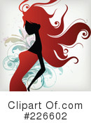 Dancing Clipart #226602 by OnFocusMedia