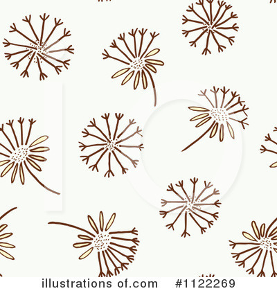 Pattern Clipart #1122269 by Cherie Reve