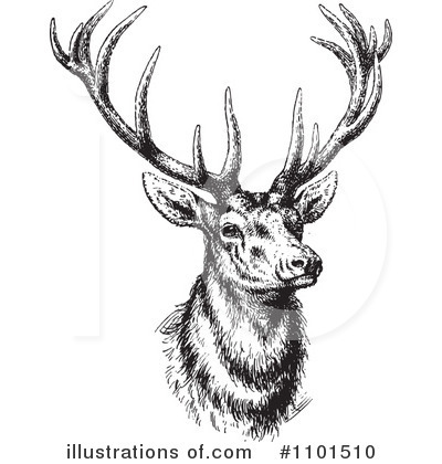 1101510 Royalty Free Deer Clipart Illustration as well 568016571737235804 in addition Download Tegninger 1 together with Holiday svg besides Dibujos De Duendes Para Colorear. on rudolph reindeer clip art