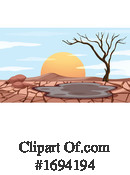 Deforestation Clipart #1694194 by Graphics RF