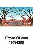 Deforestation Clipart #1694200 by Graphics RF