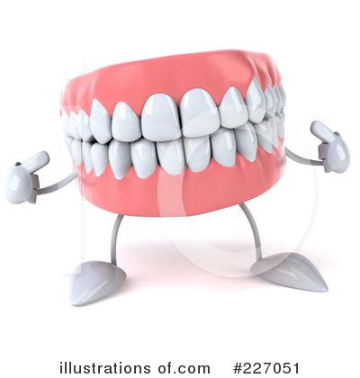 Omni Dental Group: September 2013