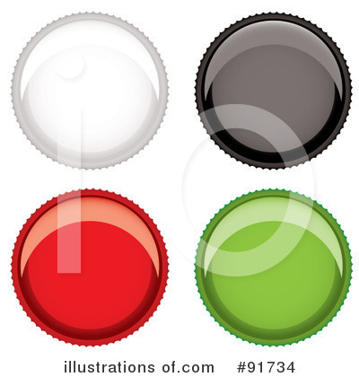 Website Button Clipart #91734 by michaeltravers