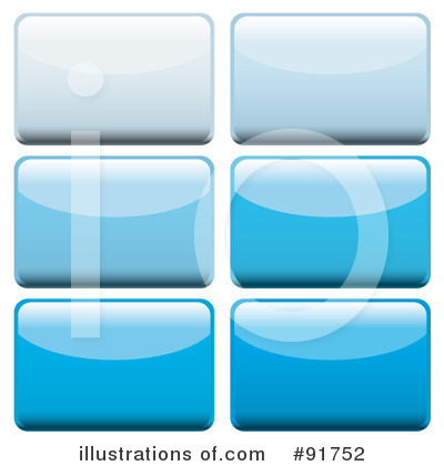 Website Button Clipart #91752 by michaeltravers