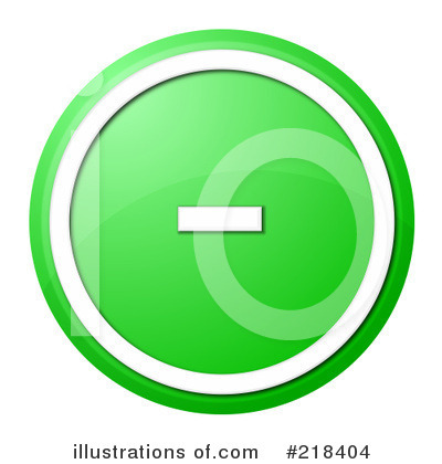 Web Site Icon Clipart #218404 by oboy