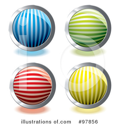 Design Button Clipart #97856 by michaeltravers
