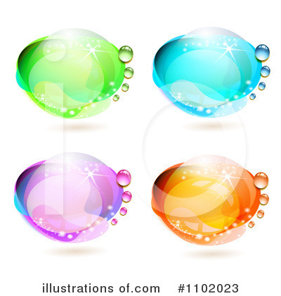Icons Clipart #1102023 by merlinul