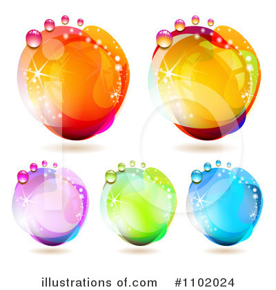 Icons Clipart #1102024 by merlinul