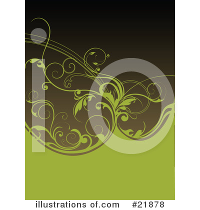 Royalty-Free (RF) Design Elements Clipart Illustration by OnFocusMedia - Stock Sample #21878