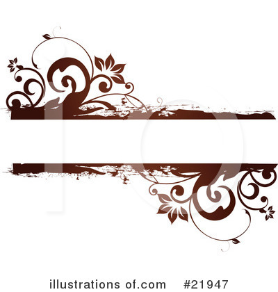 Royalty-Free (RF) Design Elements Clipart Illustration by OnFocusMedia - Stock Sample #21947