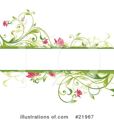 Design Elements Clipart #21967 by OnFocusMedia