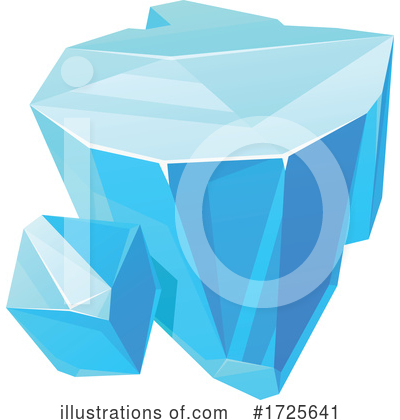 Diamond Clipart #1725641 by Vector Tradition SM