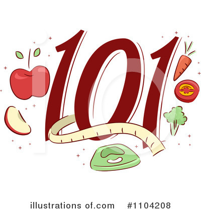 How To Clipart #1104208 by BNP Design Studio
