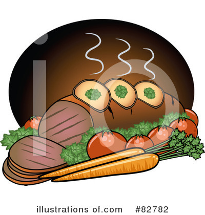 Nutrition Clipart #82782 by r formidable