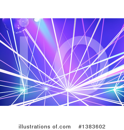 Disco Clipart #1383602 by dero