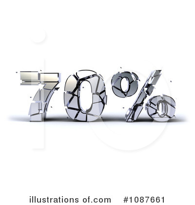 Sales Clipart #1087661 by Julos