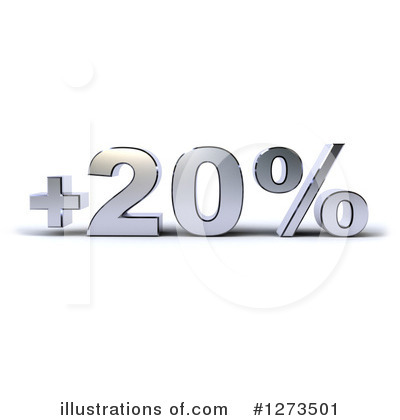 Discount Clipart #1273501 by Julos