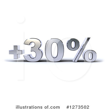 Discount Clipart #1273502 by Julos