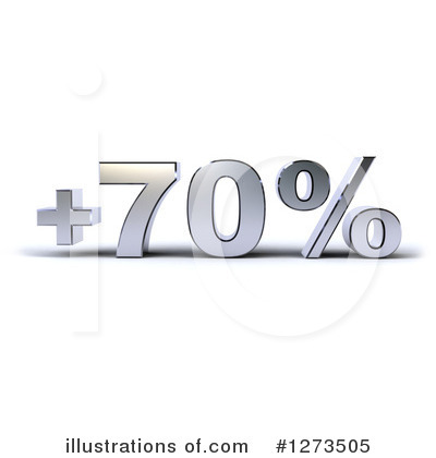 Discount Clipart #1273505 by Julos