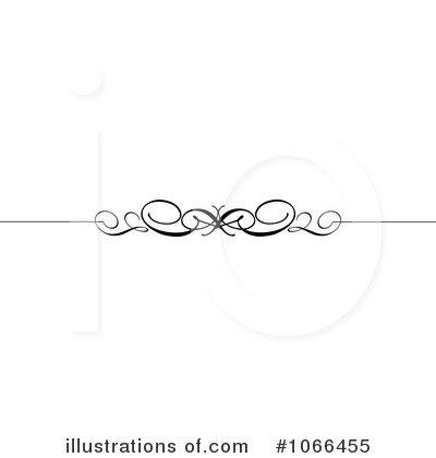Dividers Clipart #1066455 by KJ Pargeter