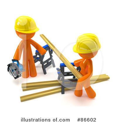 Orange Collection Clipart #86602 by Leo Blanchette