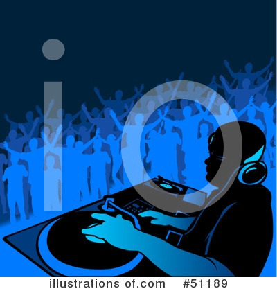 Music Clipart #51189 by dero