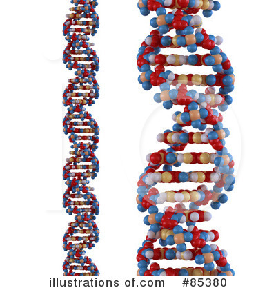 Dna Clipart #85380 by Mopic