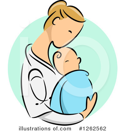 Doctor Clipart #1262562 by BNP Design Studio