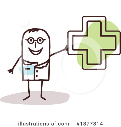 Naturopathic Clipart #1377314 by NL shop
