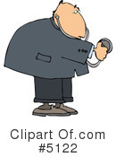 Doctor Clipart #5122 by djart