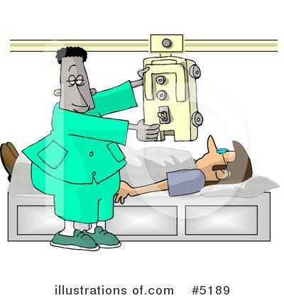Sick Clipart #5189 by djart
