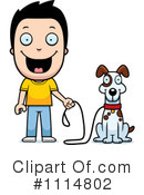 Dog Clipart #1114802