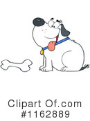 Dog Clipart #1162889